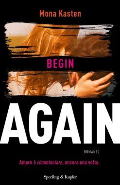 BEGIN AGAIN (Again 1)