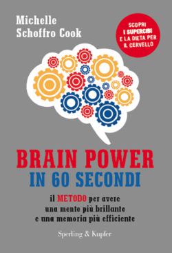 Brain Power in 60 secondi