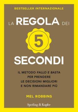 La regola dei 5 secondi