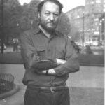 Giorgio De Maria