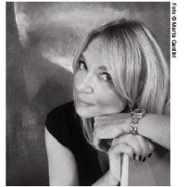 Rossana Balduzzi Gastini