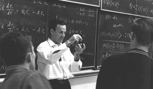 …et homines dum docent discunt - Fabio Fracas 36