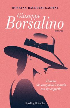 Giuseppe Borsalino