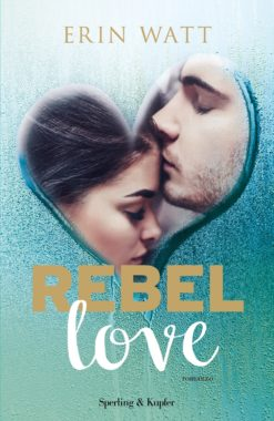 Rebel love