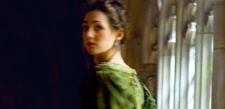 Philippa Gregory – La sesta moglie