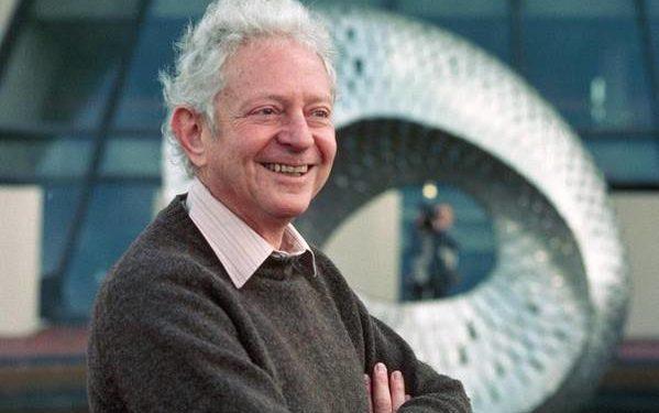 Brevi riflessioni di fisica quantistica: Questo pazzo, pazzo, mondo - Fabio Fracas 39