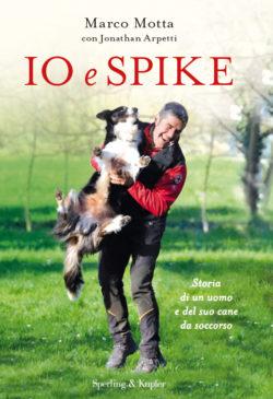 Io e Spike