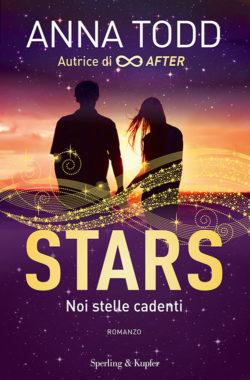 Stars noi stelle cadenti