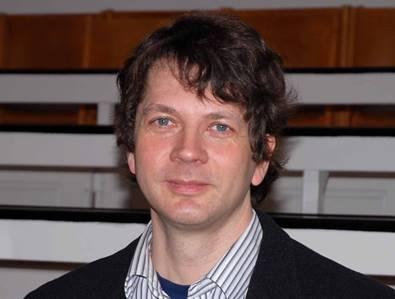 Brevi riflessioni di fisica quantistica: Reimmaginare il cervello - (Fabio Fracas 41)