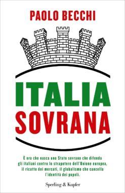 Italia sovrana