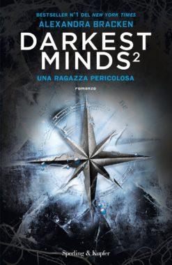 Darkest Minds 2