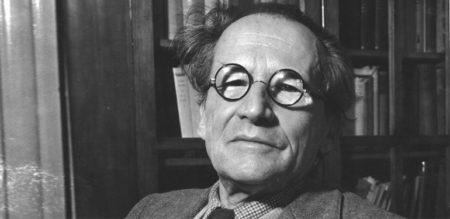 Brevi riflessioni di fisica quantistica: Il batterio di Schrödinger - (Fabio Fracas 43)