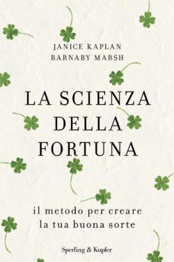 La scienza della fortuna