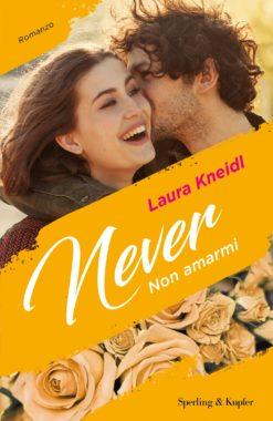 Never 1 Non amarmi