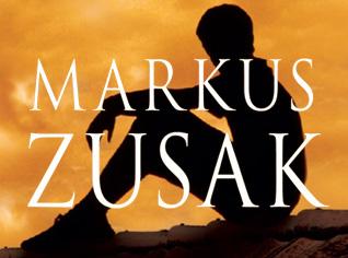 Markus Zusak e la lunga gestazione de Il ponte d'argilla