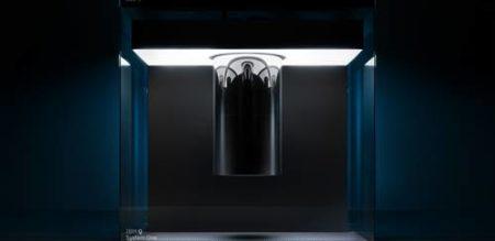 Brevi riflessioni di fisica quantistica: Computer quantistici - (Fabio Fracas 45)