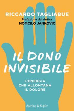 Il dono invisibile