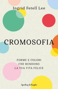 Cromosofia
