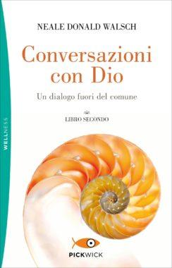 Conversazioni con Dio (libro secondo)