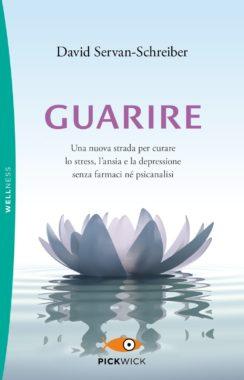 Guarire