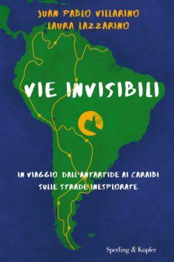 Vie invisibili