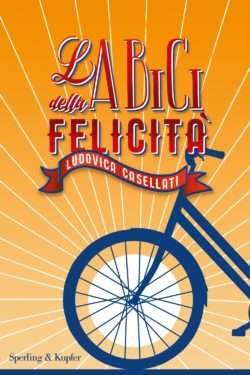 La bici della felicità