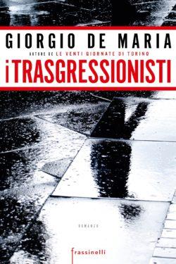 I Trasgressionisti