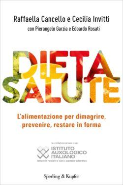 Dietasalute