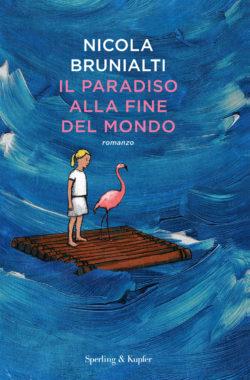 Il paradiso alla fine del mondo
