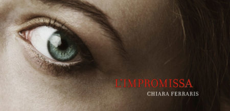 Intervista a Chiara Ferraris