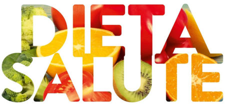 Programma Dietasalute