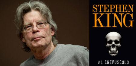 Area di sosta, il racconto di Stephen King, arriva al cinema.