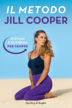 Il metodo Jill Cooper