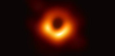 Brevi riflessioni di fisica quantistica: Un universo da scoprire – (Fabio Fracas 48)