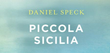 Daniel Speck: Scrivo di famiglie per raccontare il mondo