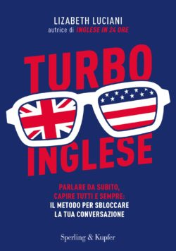 Turboinglese