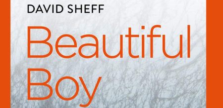 """Beautiful boy"" di David Sheff, dal 13 giugno al cinema!"