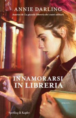 Innamorarsi in libreria