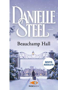 Beauchamp Hall (versione italiana)