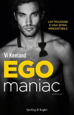 Egomaniac (versione italiana)