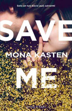 Save me (versione italiana)
