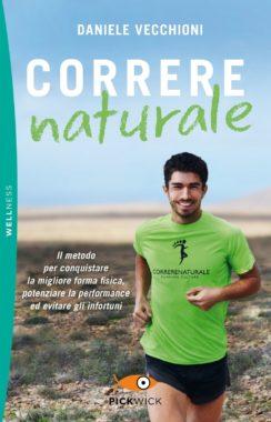 Correre naturale