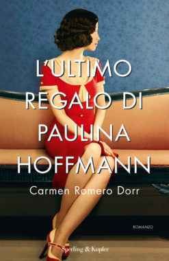 L'ultimo regalo di Paulina Hoffmann