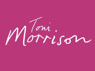 Toni Morrison, il nostro ricordo
