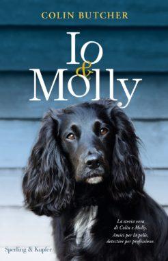 Io & Molly