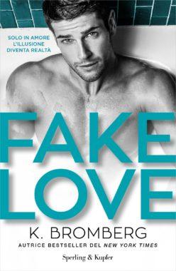 Fake Love (versione italiana)