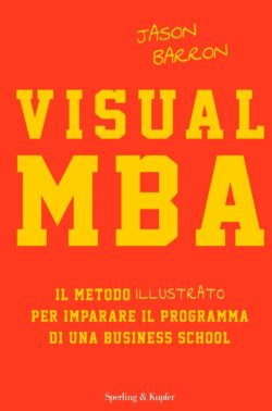 Visual MBA