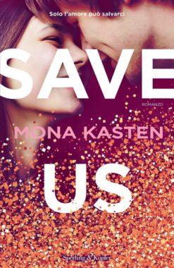 SAVE US (versione italiana)