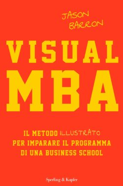 Visual MBA (versione italiana)