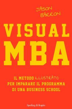 Visual MBA